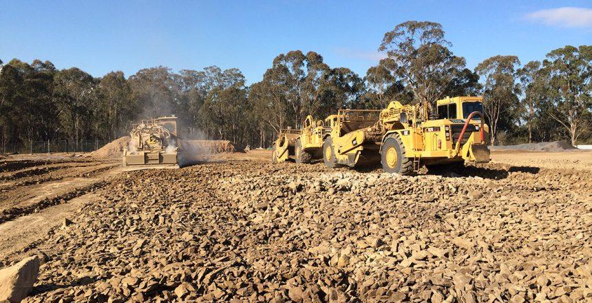 oran-park-civil-bulk-excavation