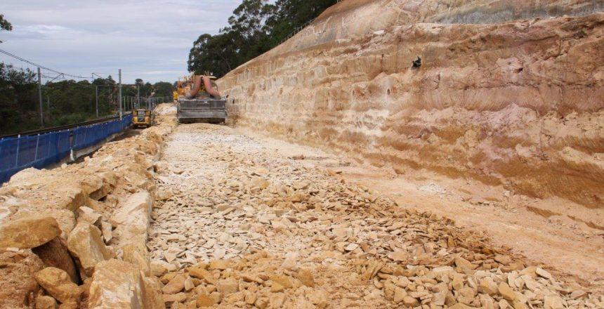 surface-mining-ettt-3